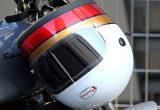立花 GT-750 GRAND PRIXの画像