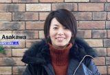 浅川 望さん 2005年式 XL1200Rの画像