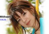 道橋 千賀子さん 2002年式 FLSTFの画像