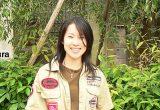 小倉 麗さん 1998年式 XL1200Sの画像