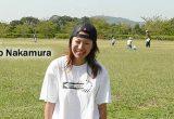 中村 真由子さん 2005年式 XL883Rの画像
