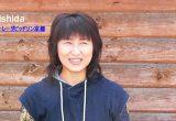 西田 かおりさん 2004年式 FLSTFの画像