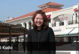 工藤 真由美さん 2004年式 XL1200Rの画像