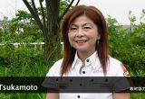 塚本 美恵子さん 1990年式 XLH1200の画像
