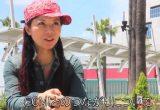 CCM! スペシャル動画インタビュー TOMOCHINの画像