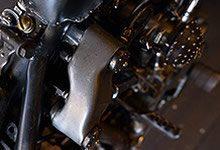 HBJ Movie #009 Chop Stick Choppers Kazutoshi Yamaguchiの画像