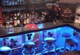 Cafe Bar Mの画像