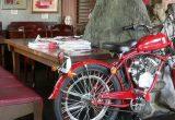 珈琲店 竹ノ宿の画像