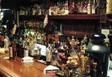 洋酒舗 勘十里の画像