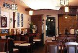 みの助茶屋の画像
