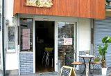 EH.Cafeの画像