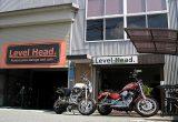 Level Head.の画像