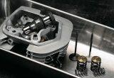 第3回 エンジンとそれ以外にも効く 金属表面の保護性能の画像