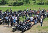 スポーツスターなど434台ものバイクが集まった第16回 関東スポーツスターミーティング イベントレポートの画像
