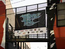 さまざまなバイクカルチャーが根付いているオーストラリア・シドニー開催の「Throttle Roll(スロットル・ロール)」レポートの画像