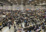 カスタムフリークの祭典!世界が注目する第28回ヨコハマホットロッドカスタムショー2019 最速レポート第一弾の画像