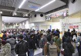 カスタムフリークお待ちかねのアワード獲得マシンを発表!第28回ヨコハマホットロッドカスタムショー2019 最速レポート第三弾の画像