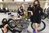 神戸ニューオーダーチョッパーショー2020 最速レポート #02の画像